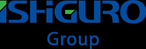 つなぐ、ひろげる、暮らしと産業 ISHIGURO Group